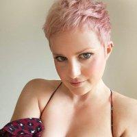 Meg Owenson - Senior Concept Artist ( @MegOwenson ) Twitter Profile