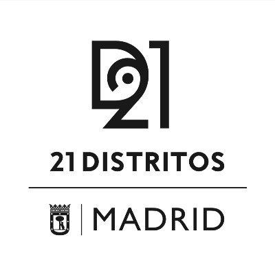 21 distritos (@21distritos_) | Twitter