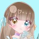 yuma_56n_nico