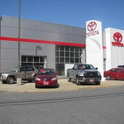 Toyota Of Keene >> Toyota Of Keene Toyotaofkeene Twitter