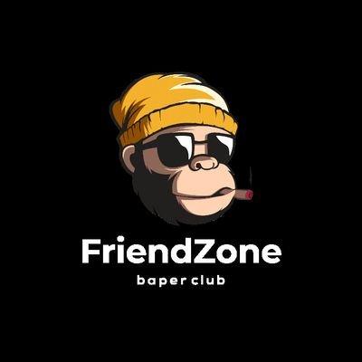 friendzone_