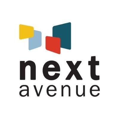 @NextAvenue