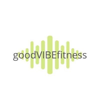 Good Vibe Fitness