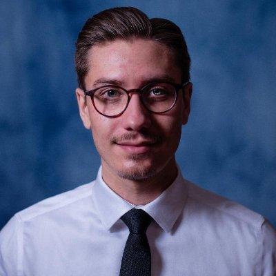 Robert Dukelow (@Robert_Dukelow) Twitter profile photo