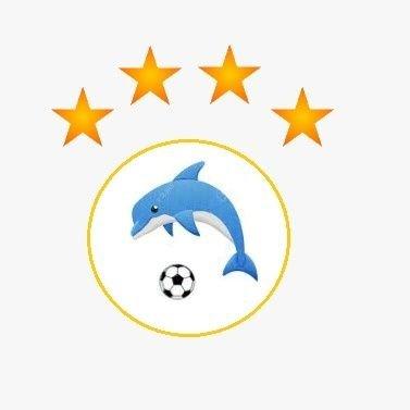 Delfín Azul C.F.