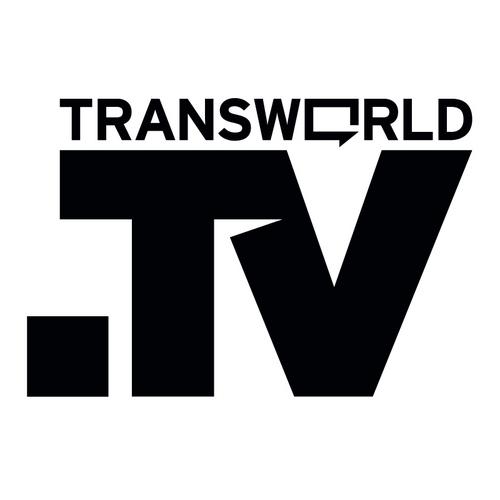 @transworldtv