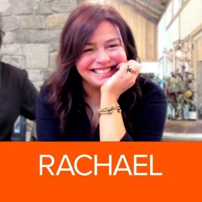 @RachaelRayShow