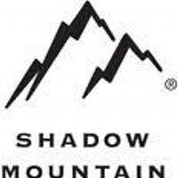 Shadow Mountain Publishing