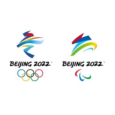 The official Twitter account for the Beijing Organising Committee for the 2022 Olympic and Paralympic Winter Games.