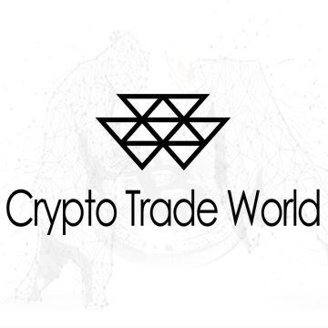 crypto trade ltd a bitcoin fiók törlése