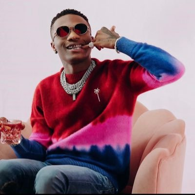 Only Wizkid On Twitter I M Not Always Bothered About Tunde Ednut Bashing Wizkid And Supporting Davido If I Failed At Something And I See Someone Doing It With Ease I D Hate Too Archived 24 aug 2020 17:23:40 utc. twitter