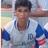 Rafael Tiago#timbeta