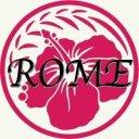 rome0504
