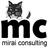 mirai consulting (@miraiconsulting)