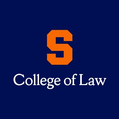 @SUCollegeofLaw