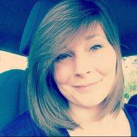Clare ( @Clare75GBTT ) Twitter Profile