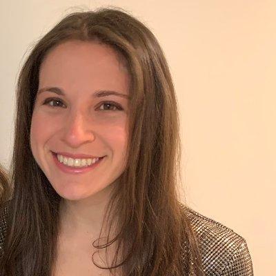 Sara Merken Profile