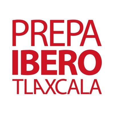 @prepaiberotlax