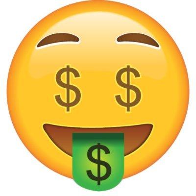 🤑 FreeCryptopia 🤑 $100 Election 2020 Giveaway 🤑