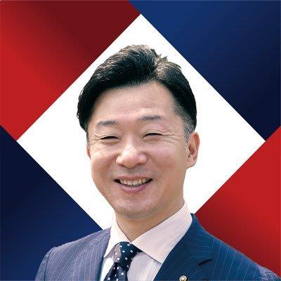 選挙 2021 大分 候補 議員 者 市議会