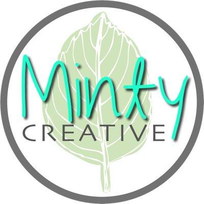 Minty Creative