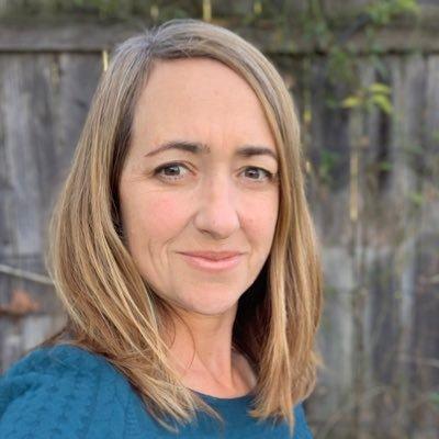 Amy Barnhorst, MD