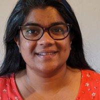 Pam Kaur Gibbons (@kaurgibbons) Twitter profile photo