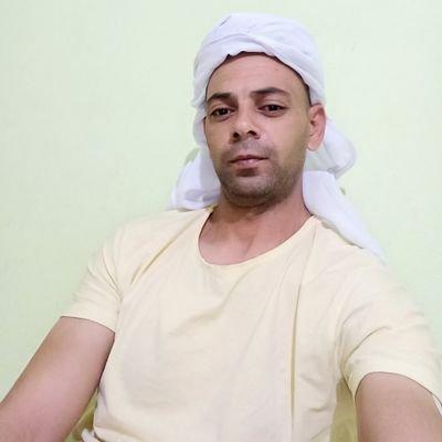 عبد الحميد شويطر
