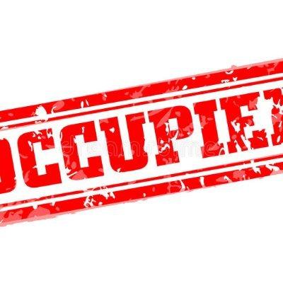 @Occupied_AR
