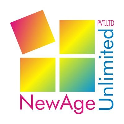 NewAgeUnlimited