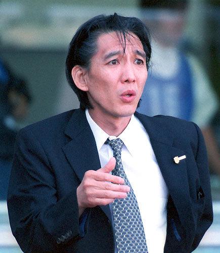 成貴 田原