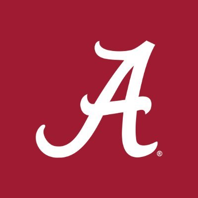 Alabama Athletics Ua Athletics Twitter