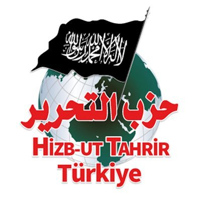 """HizbutTahrir Türkiye on Twitter: """"[03 Kasım 2020] Hizb-ut Tahrir ..."""