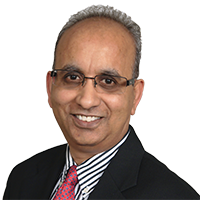 Sanjay Gupta, Loan Consultant, NMLS #1492158