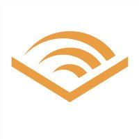 Audible ( @audible_com ) Twitter Profile
