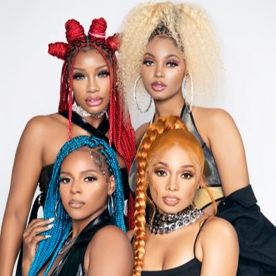 Good Girl (@weareGoodGirl) Twitter profile photo
