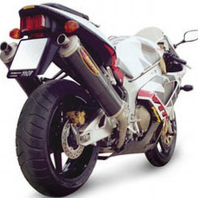 moto service manuals on twitter http www carlsalter com rh twitter com Motorcycle Controls Diagram Motorcycle Permit Manuals