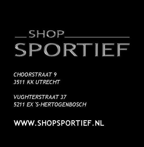 Shop Sportief (@ShopSportief) | Twitter