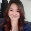 Vy Nguyen - @vyttnguyen - Twitter