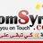 FromSyria::SyriaNews