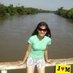 @Drielle_CG