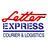 Letter Express C&L