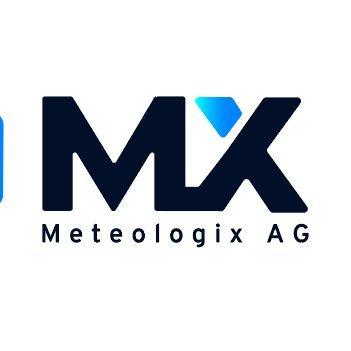 Meteologix.com (@meteologix )
