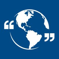 Los Angeles World Affairs Council & Town Hall ( @lawacthevents ) Twitter Profile