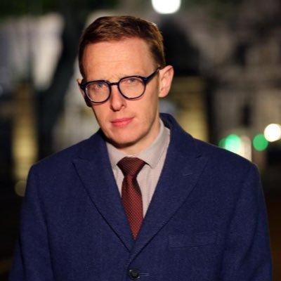 MichealLehane profile image