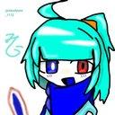 MiuorYumi_1112