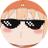 @sugaku_tarou