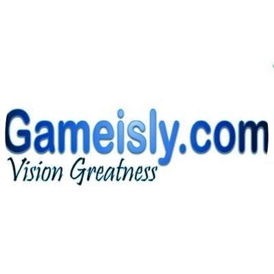 Gameisly.com