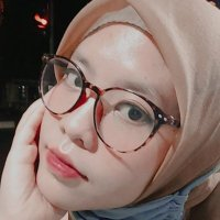 dinay_nanay ( @dinny_ilmiawati ) Twitter Profile