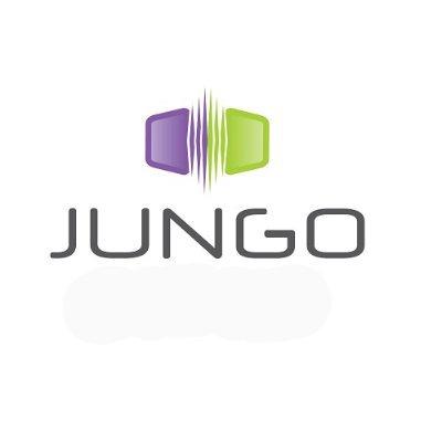 Jungo Cameras
